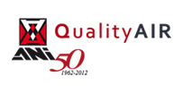 qualityair